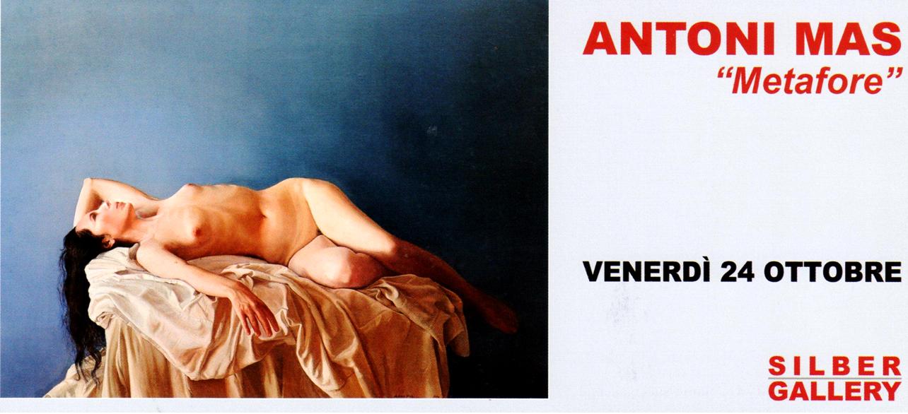 AntoniMas_Metafore