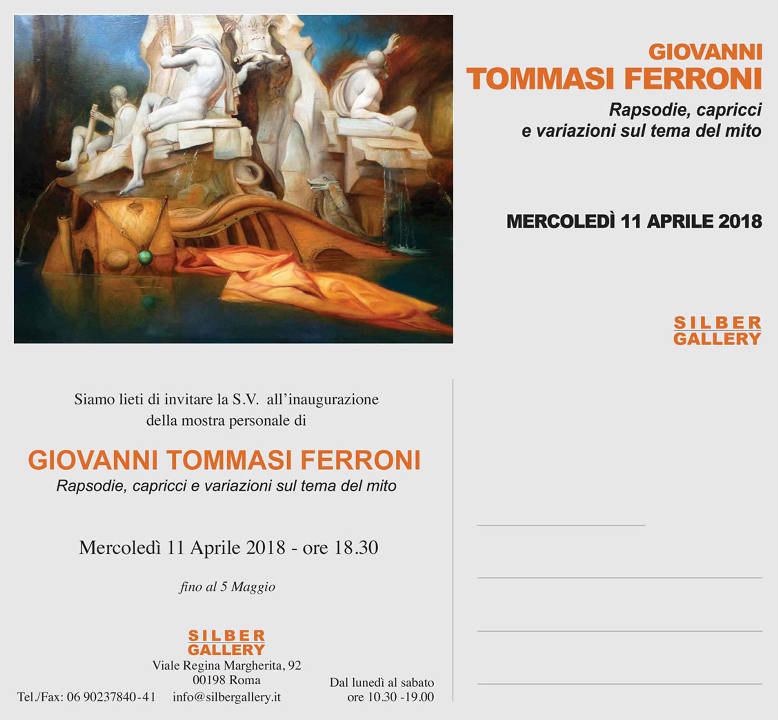 invito-ferroni